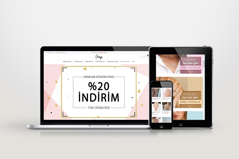 Hariqa.com