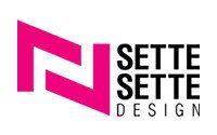 Sette Sette Design