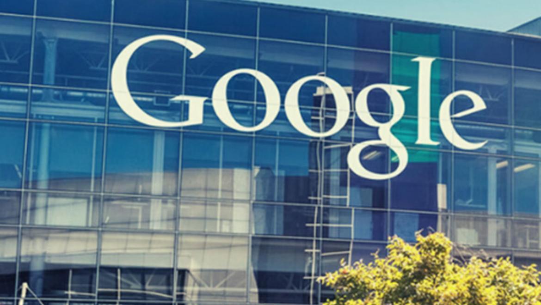 Rekabet Kurumu'ndan Google'a Tarihi Ceza