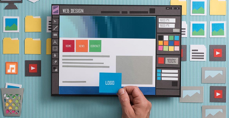 Web Sitesi Tasarım Fiyatları Ne Kadar?