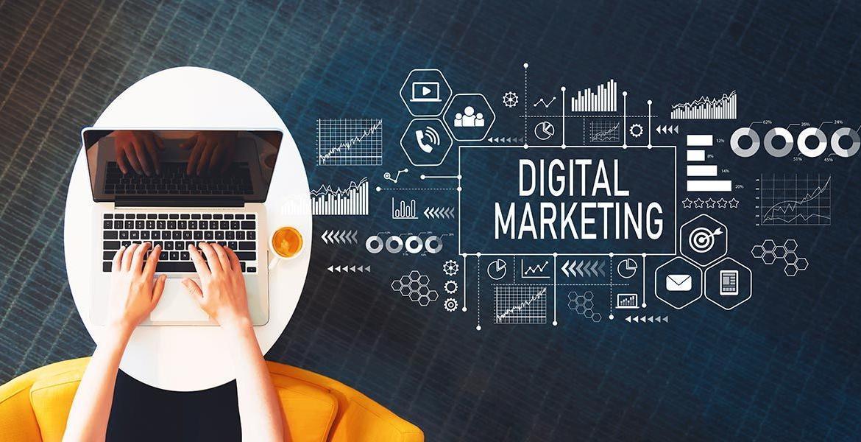 Dijital Reklam Kampanyaları