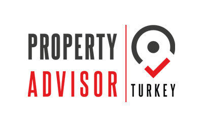 Property Advisor Turkey