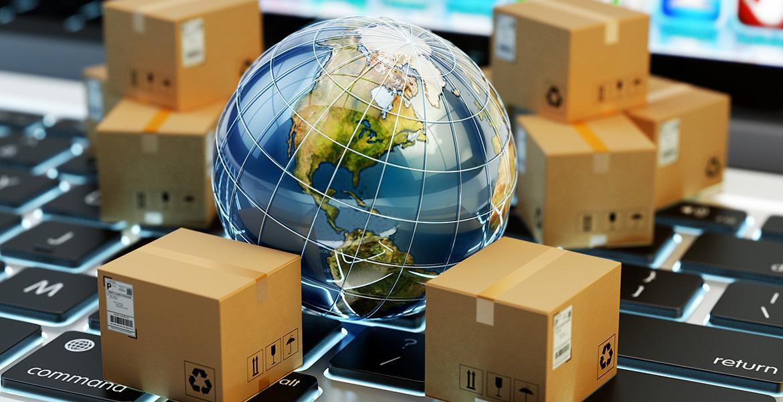 E-Ticaret Sitesi Kurmak