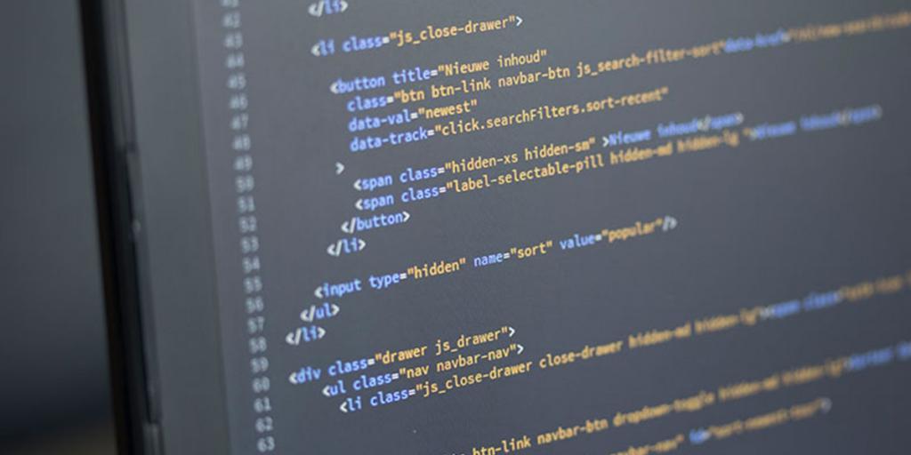 Web Yazılım Hizmetleri