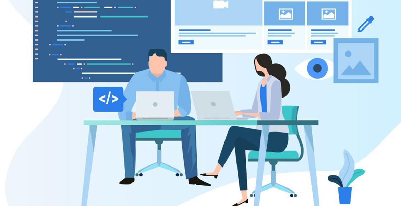 Web Tasarım ve Web Yazılım