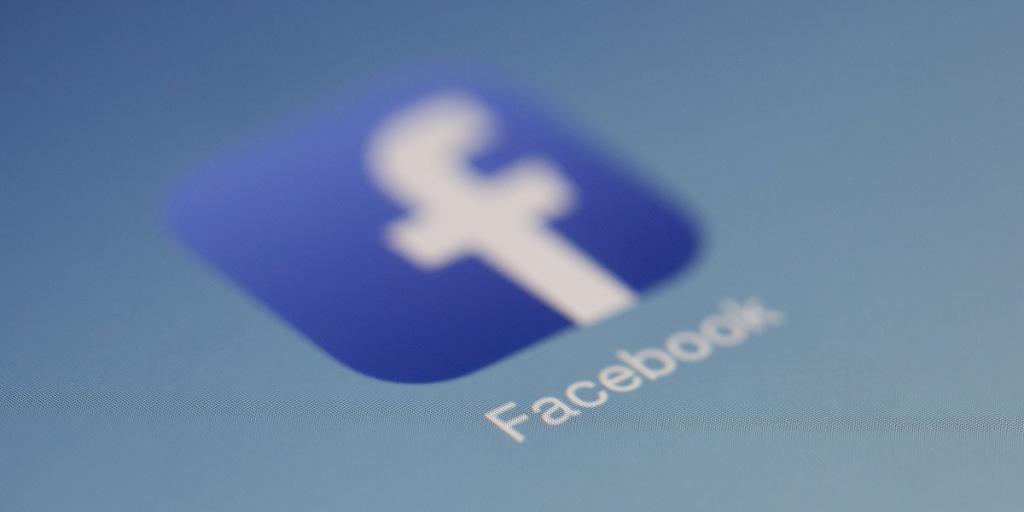 Facebook Reklamları Vermek