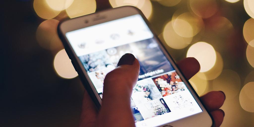 Instagram Reklamları Vermek